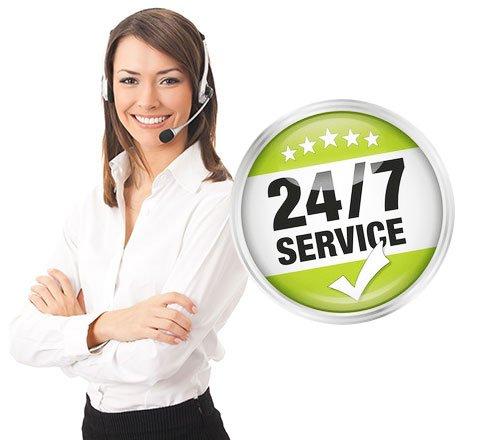 service Contact Us! Garage Door Repair Sherman Oaks CA