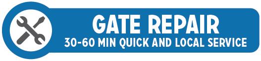 gate-repair Electric Gate Repair Sherman Oaks